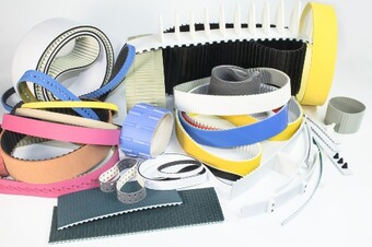 Engineered & Specialty Belt