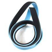 Multi-rib belts