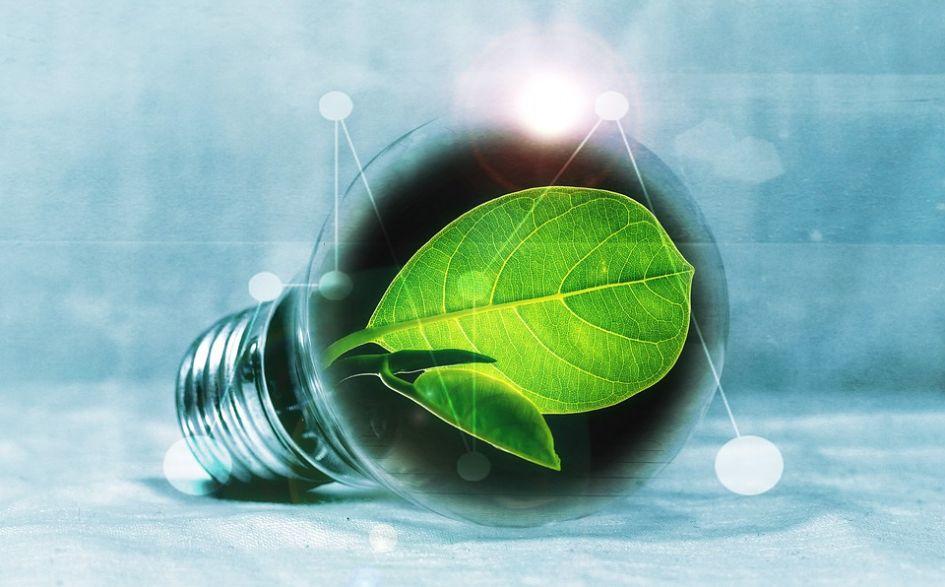 REDUCCIÓN DEL CONSUMO ENERGÉTICO DEL SISTEMA DE ILUMINACIÓN MEDIANTE LA INPLANTACIÓN DE LUCERNARIOS