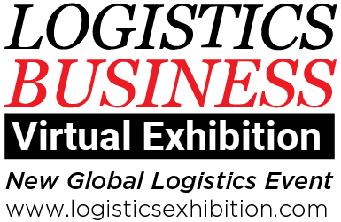 Logistics Business Virtual Exhibition